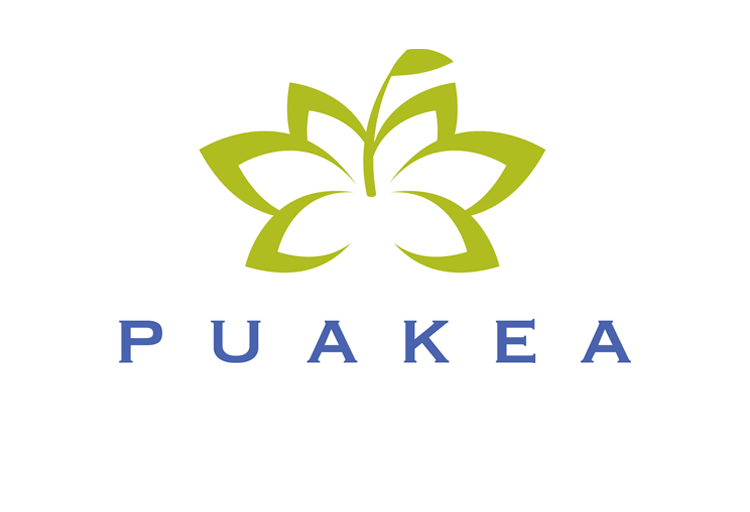 Puakea Golf Club